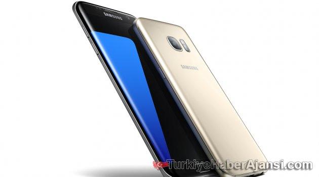 Samsung Galaxy S7 Edge, En iyi Akıllı Telefon