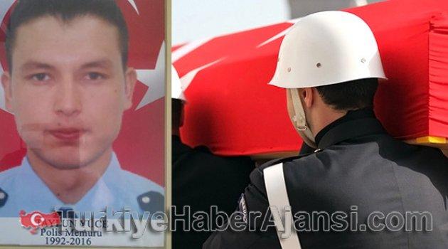 Şırnak'taki Hain Saldırıdan Şehit Haberi Geldi