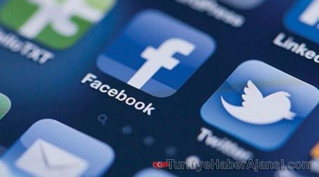 Sosyal Medya Şirketlerinden Önemli Karar!
