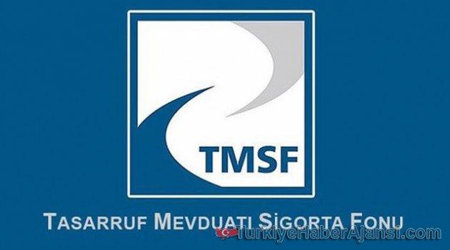 TMSF 8 Medya Kuruluşunun Mallarını Satışa Çıkardı