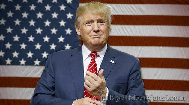 Trump Karşıtlarının Sayısı Artıyor
