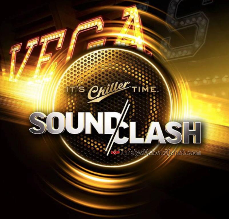 Türkiye'nin ve Dünyanın En Büyük DJ Yarışması