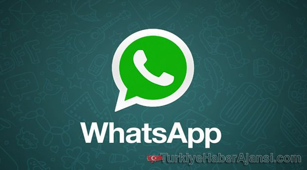 WhatsApp, Bu Telefonlara Artık Hizmet Vermeyecek