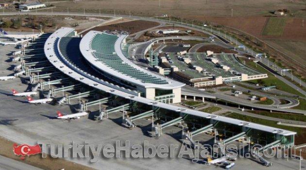 Yeni Havalimanının İsmi Ne Olacak?
