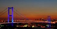 15 Temmuz Şehitler Köprüsü'nde 'Serbest Geçiş'