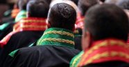 2 Bin 847 Hakim ve Savcı Meslekten İhraç Edildi