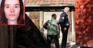 2 Gündür Haber Alınamayan Kadın Ölü Bulundu