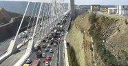 2 Köprü, 3. Köprü'nün Zararını Karşılamaya Yetmiyor
