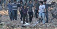 25 PKK'lıyı Kadın Terörist İkna Etmiş