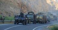 31 Bölge, 'Özel Güvenlik Bölgesi' İlan Edildi