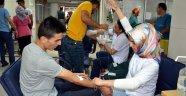 45 Bin Kişinin Niye Hastalandığı Ortaya Çıktı