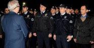 450 Polisle Dev Uygulama