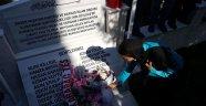 67 Yıl Sonra Cenaze Namazı Kılındı
