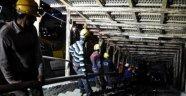 Ermenek Maden Faciasında Şok İddialar