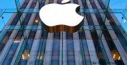 Apple O Cihazlarını Geri Çağırıyor
