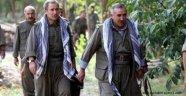 PKK'nın 52 Üst Düzey İismine Yakalama Kararı