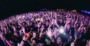 DJ Hardwell' İstanbul'u Sallamaya Geliyor