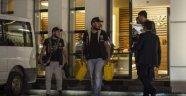 Koza İpek Holding'de Gözaltı Sayısı Arttı