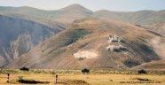 Ermeniler, Azerbaycan'da Düğün Çadırına Ateş Açtı