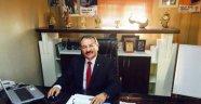 AK Parti, Türkiye'nin İstikrarıdır