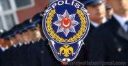 38 Bin Polisin Ataması Gerçekleşti!