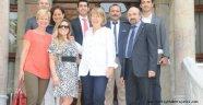 İstanbul'da Yargı Muhabirleri Çalıştayı Düzenleniyor