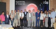 Cinevana Film Festivali Beyoğlu'nda