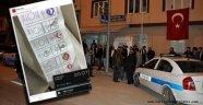 'AKP'li Belediye Başkanı Oyunu Gece Kullandı' İddiası
