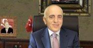 MHP'de Bahçeli'ye İlk Rakip Selim Kaptanoğlu
