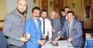 Arabesk, Aydoğan Tayfur'la Nefes Alacak