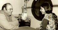 'Cive Cive Pakistan' Şarkısının Yazarı  Vefat Etti