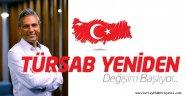 TÜRSAB Yeniden Platformu Projelerini Açıklıyor