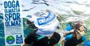Decathlon ve TURMEPA'dan işbirliği