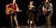 Zorlu PSM'de 'Vestel Gururla Yerli Konserleri'