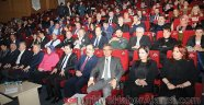 7. RADEV Artı Ödülleri Sahiplerini Buldu