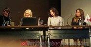 Kadın ve Akciğer Sağlığı Paneli Düzenlendi