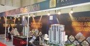 Babacan Holding, Projelerini Turizmcilerle Buluşturdu