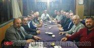 İstanbul'da, '12 Mart Büyük Erzurum Buluşması'