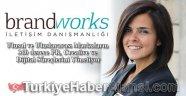 BRANDWORKS İletişim Danışmanlığı Beyoğlu'nda