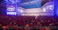 Intel Teknoloji Konferansı 'Yarından Sonra'ya Işık Tuttu