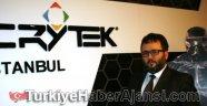 Crytek İstanbul Ofisine Önemli Atama