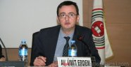 İstanbul Barosu'ndan Sağlık Haberciliği Paneli