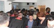 Karaman'da Cinsel İstismar Davası Başladı