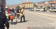 Ankara'da Silahlı Kavga; 6 Yaralı