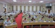 2016 İlk Amatör Telsizcilik Sınavları Yapıldı