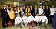 Okan Üniversitesi'nde Çölyak Hastaları İçin Konferans