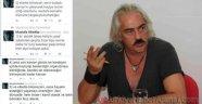 Altıoklar'dan İstanbul Fethiyle İlgili Küstah Sözler