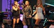 Şarkıcı Serdar Ortaç, Hastalığıyla İlgili Konuştu