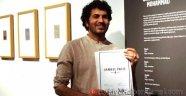 4. Jameel Ödülü'nün Sahibi; Ghulam Mohammad