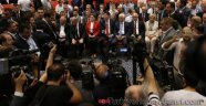 MHP Kongresine Katılan Delege Sayısı Açıklandı